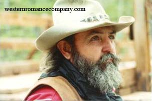 Quot Pappy Quot Western Actor Entertainer Cowboy Muleskinner
